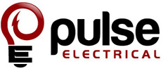 Pulse Eletrical