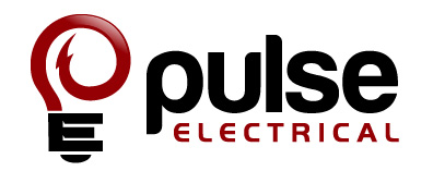 Pulse Electrical_Handover